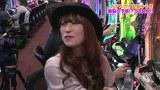 ガチスポ!~ツキスポ出演権争奪ガチバトル~ #18 麗奈VS矢部あやVS政重ゆうき