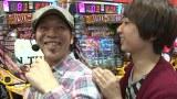 パチマガGIGAWARS シーズン13 #9 第5回戦 優希VSドテチンVS助六(前半戦)