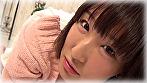 【ランク10国】Sexy Doll vol.1