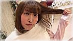 【ランク10国】Sexy Doll vol.2