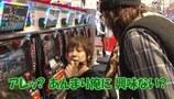 スロじぇくとC #17 男気パチスロ パチスロハナビ