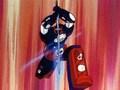 光速電神アルベガス