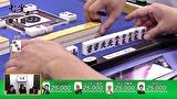 サイトセブンTV麻雀最強決定戦 七雀 シーズン2