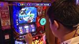 Knockout! Season3 #9 決勝戦 矢野キンタVS大和