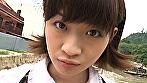 MEILISH☆彡 水沢めい
