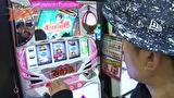 ういち・中武・オモCのそうだ、遊びに行こう #61 SLOT魔法少女まどか☆マギカ