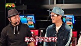 ユニバTV3 #63 ハナビ通 ゲスト:チェリ男