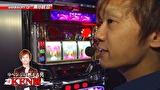 パチスロバトルリーグS シーズン5 #8 第8試合 嵐VSKEN蔵