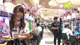 なるみん・つる子のTry To You #12 ゲスト:ドテチン CRAスーパー海物語IN沖縄4 With アイマリン