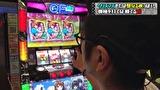 閉店くんがGO3 #13 パチスロガールフレンド(仮)~聖櫻学園メモリアル~