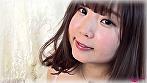 【ランク10国】ランジェリーコレクション 星野めい vol.3