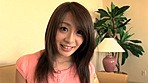 Sexy Yuu 相川友希