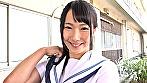 必撮!まるごと☆綾瀬加恋