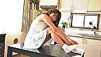 いくみん~IQ→S391HJ062007~ 久松郁実
