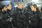 フランス特殊部隊 RAID