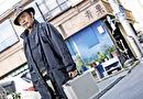 日本犯罪史 ~飼育の罠~