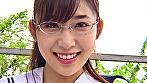 かわいいお姉さん 千代田唯