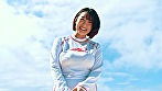 虹色のしおり 紺野栞