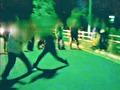 本当にあった喧嘩のビデオ2